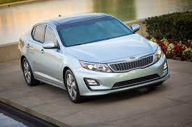 kia convertible models kia optima reviews specs u0026 prices top speed