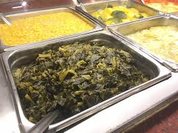 Does Old Country Buffet Serve Breakfast by Bj Country Buffet Home North Augusta South Carolina Menu
