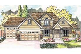 house plans with vaulted ceilings collection house plans with vaulted ceilings photos home