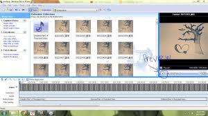 membuat video aplikasi cara membuat video stop motion dreastory