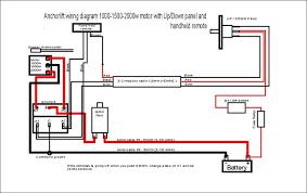 wiring diagram for boat switches u2013 the wiring diagram u2013 readingrat net