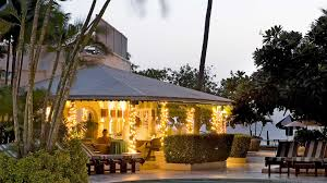 mango bay a kuoni hotel in barbados
