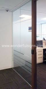frosted glass office door similar to frosted film dusted crystal is a finer grain film for