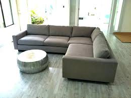 deep seated sectional sofa deep seated sectional couches full size of deep seat reclining sofa