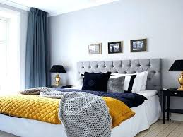 blue gray bedroom brown and gray bedroom ideas full size of decorating ideas dark