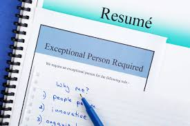 How To Spell Resume Resume Critiques Canned Or Authentic Vertical Elevation