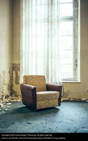 Interior Design White House Old Wall Building A Royalty Free Stock Photo From Photocase
