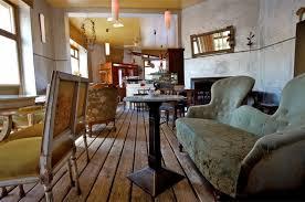 wohnzimmer prenzlauer berg stunning cafe wohnzimmer berlin images home design ideas