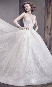lazaro wedding dress lazaro wedding dresses for sale preowned wedding dresses