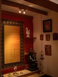 Indian Interior Home Design 978 Best Traditionally Indian Images On Pinterest Indian