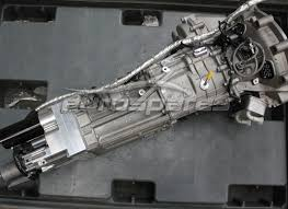 lamborghini gallardo gearbox gearboxes order eurospares