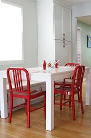 sticker meuble cuisine cuisine stickers meuble cuisine fonctionnalies mediterraneen style