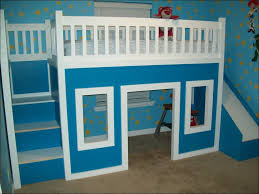 bedroom design ideas amazing bunk bed with stairs costco twin