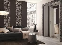 Wohnzimmer Tapeten Landhausstil 25 Best Ideas About Tapete Beige On Pinterest Beige