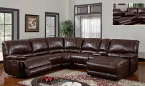Sofa Kings Band Compelling Graphic Of Sofa Lounger Bed Image Of Sectional Sofa