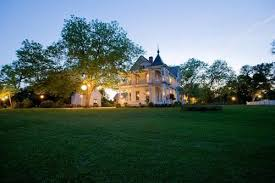 Wedding Venues Austin Best Austin Wedding Venue Barr Mansion