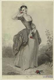 godey s s book 1850 193 best 1850 s images on fashion history