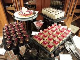 Breakfast Buffet Baltimore by Sunday Brunch Buffets Restaurants Ontario Chowhound