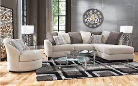 Shop Living Room Sets Complete Living Room Sets Living Room Cintascorner Complete