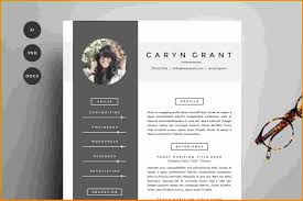 Creative Resumes Templates Free Creative Resume Templates Free Download Resume Template And