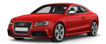 audi rs5 price review pics specs mileage cardekho