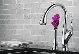 new kitchen faucets brizo kitchen faucet belo new for 2009