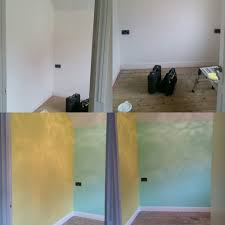 corp u0026 rachael painting decorating services 100 feedback