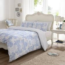 sanderson clearance bedding discontinued sale indigo blue loversiq