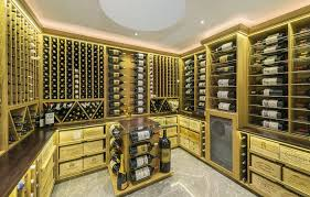 how to design your home interior home interior design delectable inspiration lyall mews wine