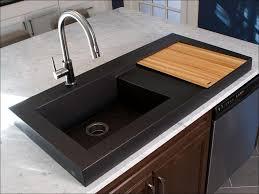 modern kitchen rug kitchen red and black kitchen rugs runner kitchen rugs kitchen