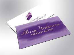 Business Cards Foil 10 Best Watercolor Business Cards Images On Pinterest Watercolor