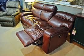 flexsteel reclining sofa reviews flexsteel leather chair leather chair flexsteel dylan leather sofa