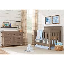 nursery bedroom sets montana driftwood 4 pc nursery boys bedroom sets light wood