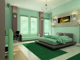 modern zoning in ukrainian apartment clipgoo bedroom mens