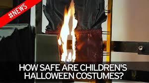 Opie Halloween Costume Children U0027s Halloween Costumes Scarily Flammable