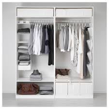 Ikea Clothes Storage Bags Skubb Storage Case White Ikea