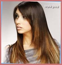 feather layered haircut the amazing in addition to beautiful feathered haircuts for long