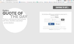 google quote for the day mark my words medium will win u2014 here u0027s why u2013 the startup u2013 medium