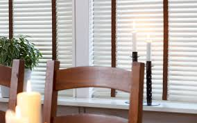 best blinds for a kitchen surrey blinds u0026 shutters