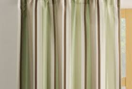 Green Striped Curtains Green Striped Curtains Furniture Ideas Deltaangelgroup