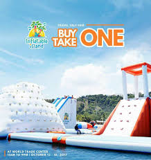 inflatable island ph home facebook