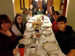 thanksgiving families uncategorized something complete and great