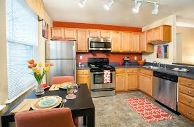 apartment apartments in springfield va decor color ideas modern