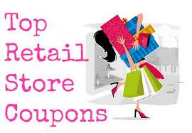 retail deals myfreeproductsamples com