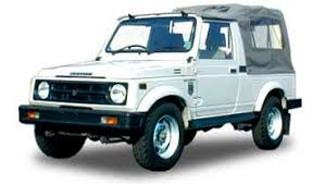 gypsy jeep maruti gypsy india page