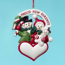 10 best ornaments images on tree decorations a