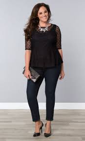 Trendy Wear To Work Clothes 238 Best Clothes And Shoes Images On Pinterest Curvy Fashion