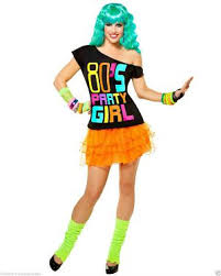 80s fashion online create an 80s party costume