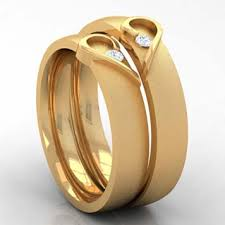 wedding rings for couples wedding rings for couples wedding corners