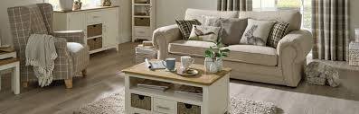 Cheap Living Room Furniture Uk Furniture Stylish And Affordable Furniture For Your Entire Home